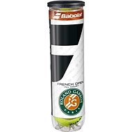Babolat French Open All court - Tennis Ball