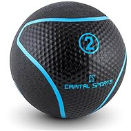 Capital Sports Medb - Medicine ball