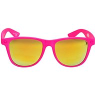 Neff Daily Pink Rubber - Glasses