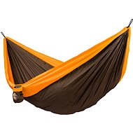 La Siesta Colibri Double Orange Travel Network - Hammock