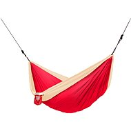 La Siesta Colibri Travel Net Double Mainz - Hammock