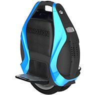 Inmotion V3 PRO Blue - Unicycle