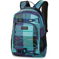Dakine Grom 13L - City backpack