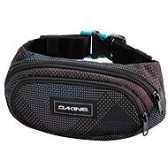 Dakine Hip Pack - Bumbag