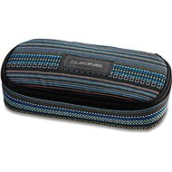 Dakine School Case - Pencil Case