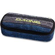 Dakine School Case - Filled Pencil Case