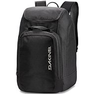 Dakine Boot Pack 50L - Sack