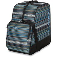 Dakine Boot Bag 30L Cortez - Sack