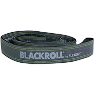 Blackroll Resist Band heavy load - Exercise Bands