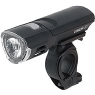 One Vision 5.1 - Bicycle light
