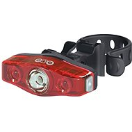 One Safe 5.1 - Bicycle light