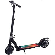 SoFlowboard POP - Electric scooter