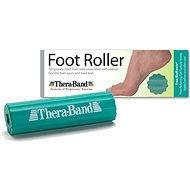 Thera-Band Massage Roller for the Foot - Massage Roller