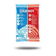 Mueller Reusable Cold / Hot Pack, gel cushion for C & H therapy-medium - Hot/cold pack