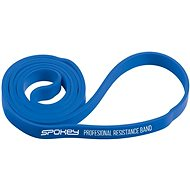 Spokey Power II resistance 15-20 kg - Exercise Bands