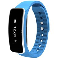 CUBE1 Smart band H18 Blue - Fitness Bracelet