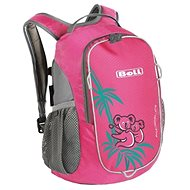 Boll Koala 10 Crocus - Children's backpack
