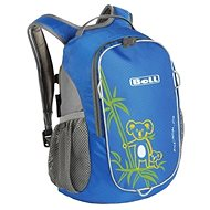 Boll Koala 10 Dutch Blue - Children's backpack