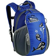 Boll Bunny 6 Dutch Blue - Children's backpack