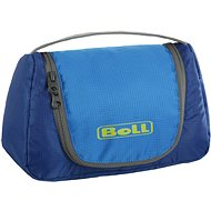 Boll Kids Washbag Dutch Blue - Toiletry bag