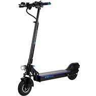 Bluetouch BT350 - Electric scooter