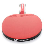 Cornilleau sport 400 - Table tennis paddle