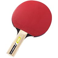 Cornilleau sport 100 - Table tennis paddle