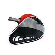 Cornilleau Sport Pack SOLO - Table tennis paddle