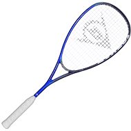 Dunlop Apex Tour - Squash Racket