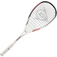 Dunlop Biomimetic Evolution 120 - Squash Racket