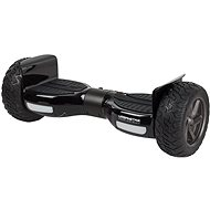 Gyroboard OFF85 BLACK - Hoverboard