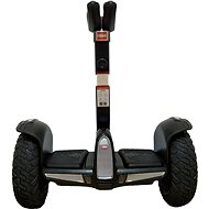I-WALK Pro Robot OFF 6.4 BLACK - Hoverboard