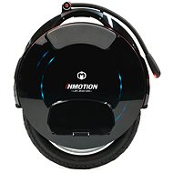 Inmotion V10 - Unicycle