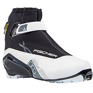 Fischer XC Comfort For My Style - Ladies cross-country boots