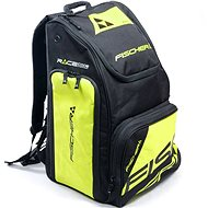 Fischer Race 55l - Sports backpack