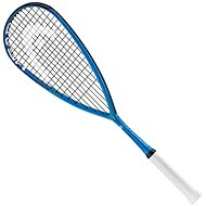 Head Graphene Touch Speed ​​120 - Squash Racket