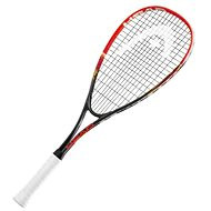 Head Xenon Ti. Junior - Squash Racket
