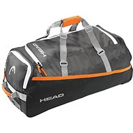 Head Ski Travelbag - Sack
