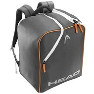 HEAD Boot Backpack - Ski boot bag