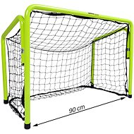 Salming Campus Goal Cage 900 - Hockey Goal