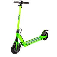 SXT Light green - Electric scooter