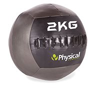 Physical Wallball 2kg - Medicine ball