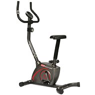 Brother Rotoped BC1204 - Stationary Bicycle