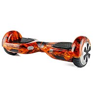 Colonel Fire Standard APP - Hoverboard