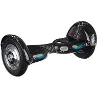 Hoverboard Off Road Lightning - Hoverboard
