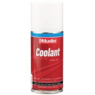 Mueller Coolant Cold Spray - Accessory