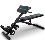 Capital Sports Sit'n Curl, Sit Up - Bench