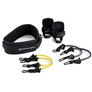 Capital Sports Acceltor - Fitness Accessory