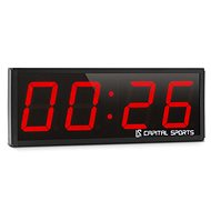 Capital Sports Timer 4 - Fitness Accessory