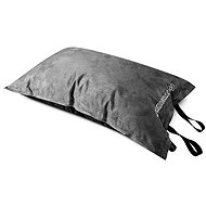 Trimm Gentle Army green - Pillow